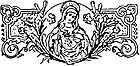 Blessed Virgin Mary and Her Immaculate Heart 001.jpg