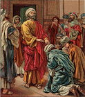 Pauls Third Missonary Journey-Acts 18 23 - 19 22a.jpg