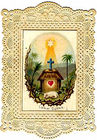 Lamb of God Holy Card.jpg