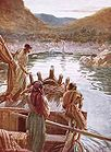 Jesus-showing-Himself-to-Peter-and-others-by-the-Sea-of-Galilee-001.jpg