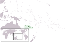 Location of New Caledonia.png