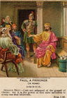 Paul A Prisoner-Acts 28 11 - 31.jpg