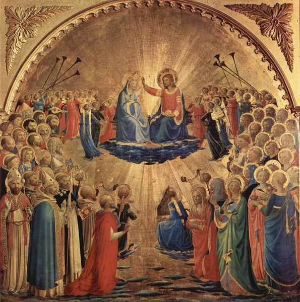 File:Coronation Of-the Blessed Virgin Mary - Fra Angelico 081.jpg