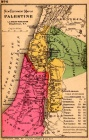New Testament Map of Palestine - 4-of-5.jpg