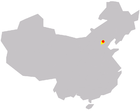 Beijing China locator Map 02.png