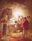 The-shepherds-finding-the-infant-Christ-lying-in-a-manger-001.jpg
