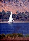 Dhow on the Nile 001.jpg
