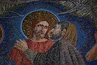 Kiss of Judas--All Nations.jpg