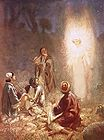 Angel-announcing-to-the-shepherds-of-Bethlehem-the-birth-of-Jesus-001.jpg