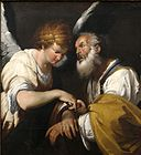 The-Release-of-Saint-Peter-001.jpg