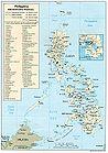 98px-Philippines_ ...