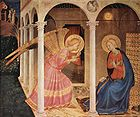 The Annunciation by Fra Angelico 001.jpg