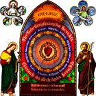Sacred Heart Clock 001.jpg