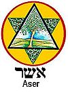 Tribe of Asher Symbol 001.jpg