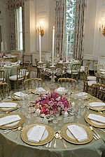 White House State Dining Room 001.jpg