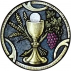 Chalice Host wheat and grapes.jpg