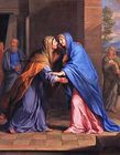 Visitation - by Champaigne.jpg