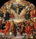 Albrecht-Durer-The-Adoration-of-the-Holy-Trinity-Landauer-Altar-detail.jpg