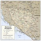 Bosnia Relief Map 2002.jpg
