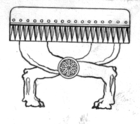 Curule Chair 001.png