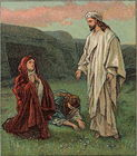 Resurrection Matthew 28a.jpg