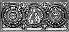 Rosarium Virginis Mariae with Jesus and Hearts of Jesus and Mary 001.jpg