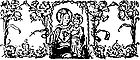 Mary and Jesus with the Scapular and Rosary 001.jpg