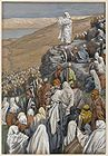 The Sermon on the Mount 010.jpg
