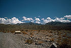 Death Valley Desert and Abandoned Radiator Water Tank Near Grapevine.jpg