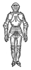 Armor 002.png