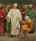 Paralytic Forgiven and Healed-Matthew 9 1-13a.jpg