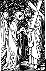 Station 4--Jesus Meets His Mother 001.jpg