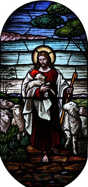 File:Good Shepherd 002...