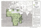 Africa index Map 002.jpg