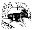 Winter House Scene 001.jpg