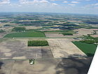 Wyandot Airport from the east.jpg