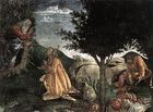 Scenes from the Life of Moses - detail Botticelli 001.jpg