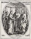Marriage of Blessed Virgin and Saint Joseph 001.jpg