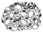 Conglomerate Rock 001.png