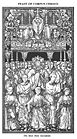 Corpus Christi Mass and Procession with the Blessed Sacrament 001.jpg