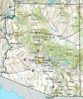 Arizona relief Map 2001.pdf