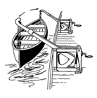 Davits Holding a Lifeboat 002.png