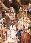 Isaiah-witnesses-the-vice-and-folly-of-Jerusalem-001.jpg