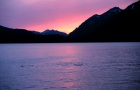 A Southeast Alaska sunset2 - NOAA.jpg