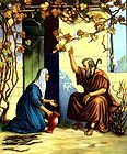 Elijah and the Widow 002.jpg