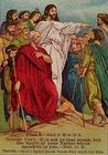 Jesus went teaching preaching and healing Matthew 9 35 - 10 8.jpg
