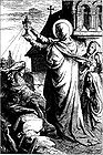 St Clare Repulses the Invaders 002.jpg