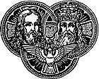 Trinity Symbol 013.jpg