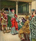 Acts 10 30-48 Cornelius sends for Peter 002.jpg