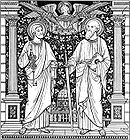 Saint Peter and Saint Paul 002.jpg